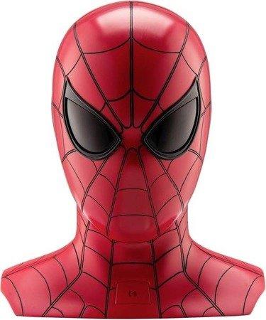 Spider-Man - głośnik Bluetooth