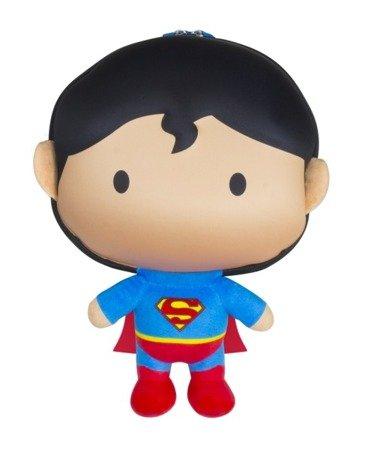 Superman-EVA - plecak w kształcie bohatera Superman